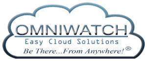 OmniWatch Easy Cloud Solutions